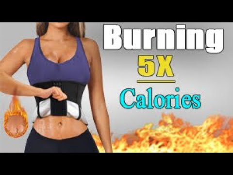 Adele Weight Loss Tips| Weight Loss diet | weight loss tip | How To Lose Weight Fast at home